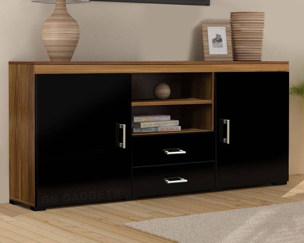 15 Best Collection Of Sideboards And Tv Units