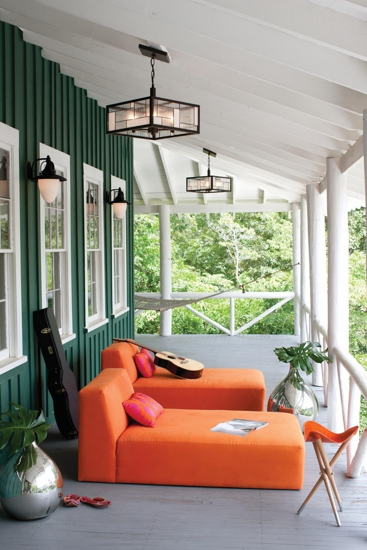 Inspiration about 16 Best Condo Community Lighting Ideas Images On Pinterest Throughout Contemporary Hanging Porch Hinkley Lighting (#15 of 15)