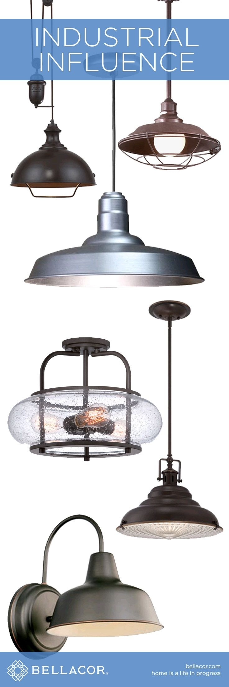 178 Best ~Lighting~ Images On Pinterest | Globe Pendant Light, Lamps With Regard To Modern Rustic Outdoor Lighting Att Wayfair (View 11 of 15)