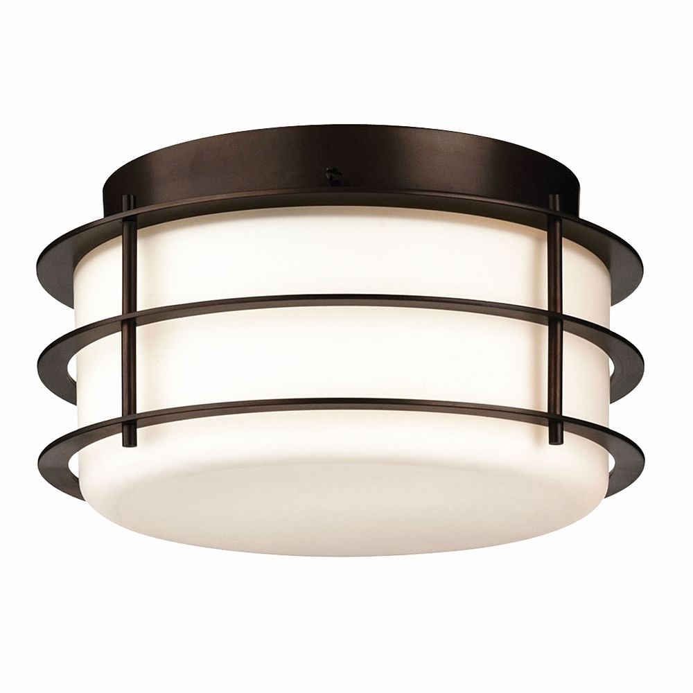18 Elegant Exterior Ceiling Light Fixture | Best Home Template Pertaining To Outdoor Ceiling Led Lights (#1 of 15)