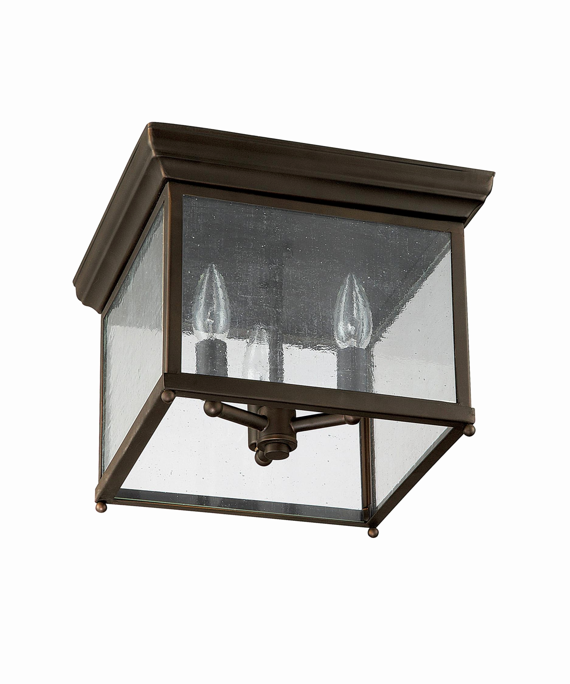 Inspiration about 20 Lovely Craftsman Style Outdoor Lighting | Best Home Template In Craftsman Outdoor Ceiling Lights (#13 of 15)