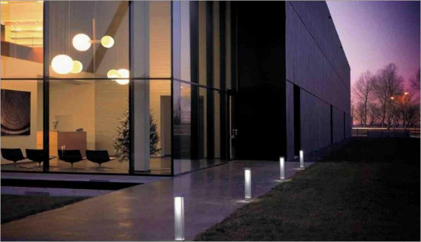 Inspiration about 20 New Mid Century Modern Outdoor Light | Best Home Template Regarding Modern Outdoor Lighting (#2 of 15)