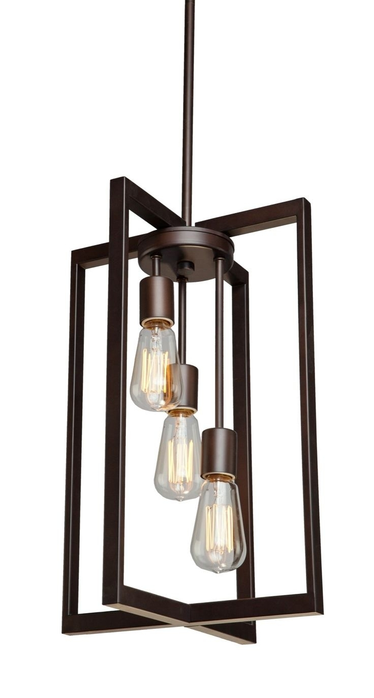 Inspiration about 212 Best Lighting Images On Pinterest | Buffet Lamps, Table Lamps Inside Modern Hampton Bay Outdoor Lighting At Wayfair (#11 of 15)