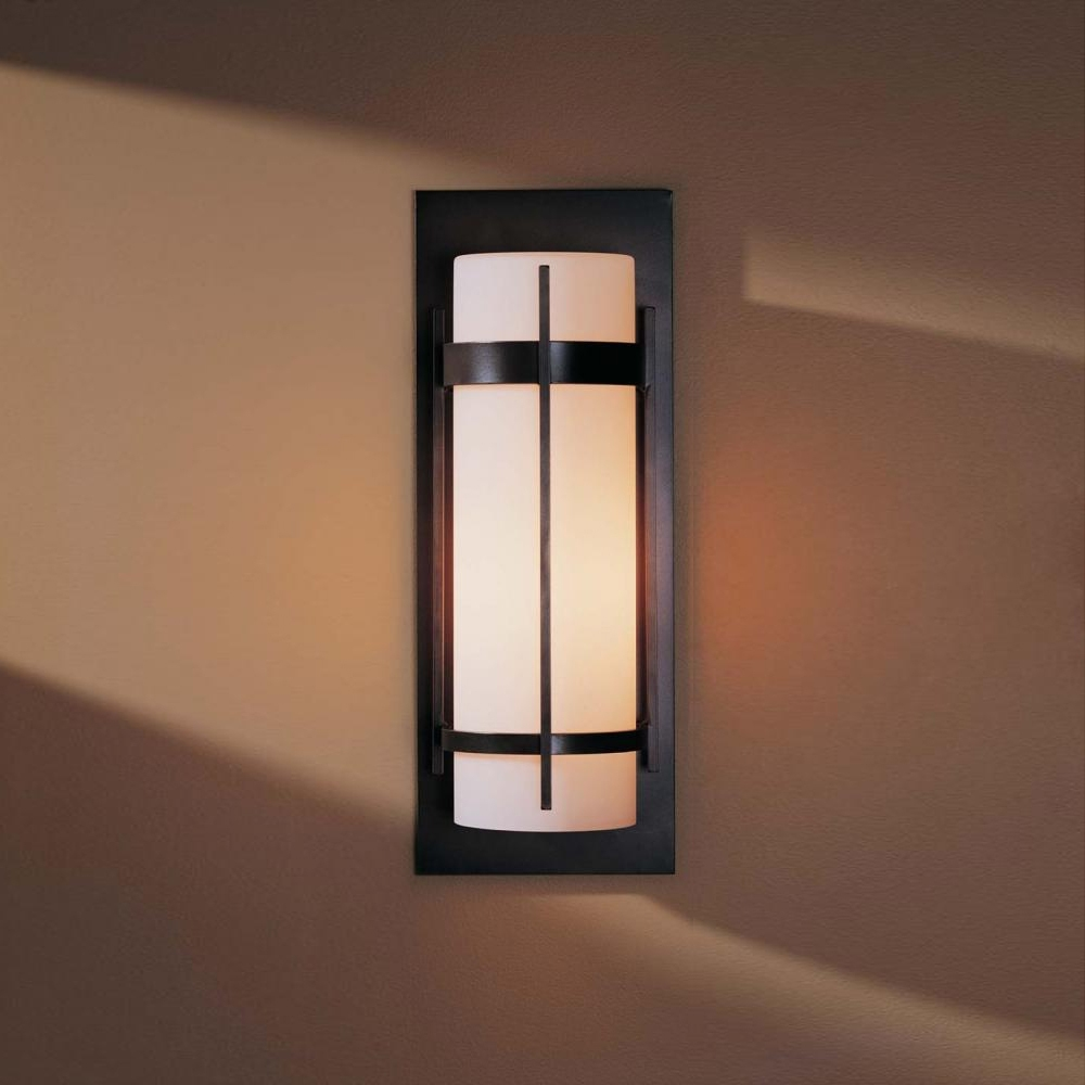 Inspiration about 26 Modern Commercial Outdoor Wall Sconces, Outdoor Lantern Light Intended For Commercial Outdoor Wall Lighting Fixtures (#14 of 15)