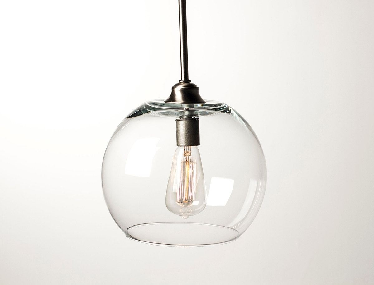 Inspiration about 31 Types Unique Track Light Kits Edison Bulb Lighting Menards Regarding Menards Outdoor Hanging Lights (#1 of 15)