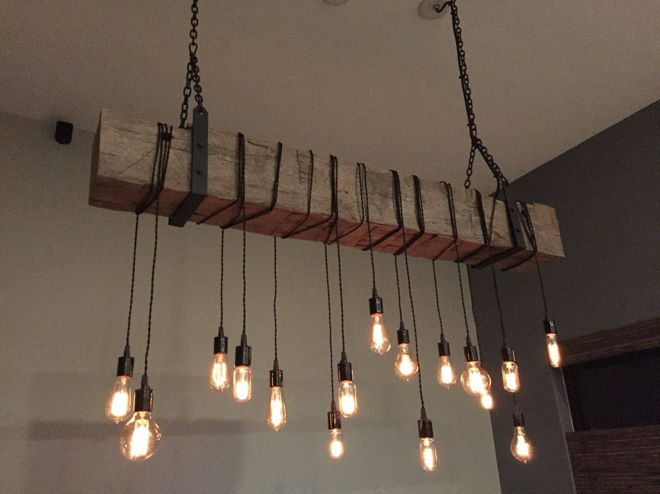 36 Creative Good Looking Industrial Looking Pendant Lights Light For Industrial Outdoor Hanging Lights (View 1 of 15)