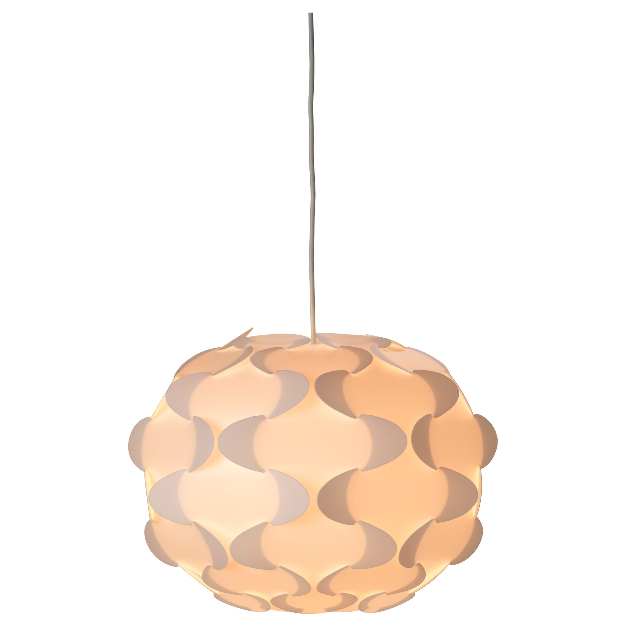 37 Creative Flamboyant Astonishing Ikea Globe Pendant Light In Ball Within Ikea Outdoor Hanging Lights (#2 of 15)