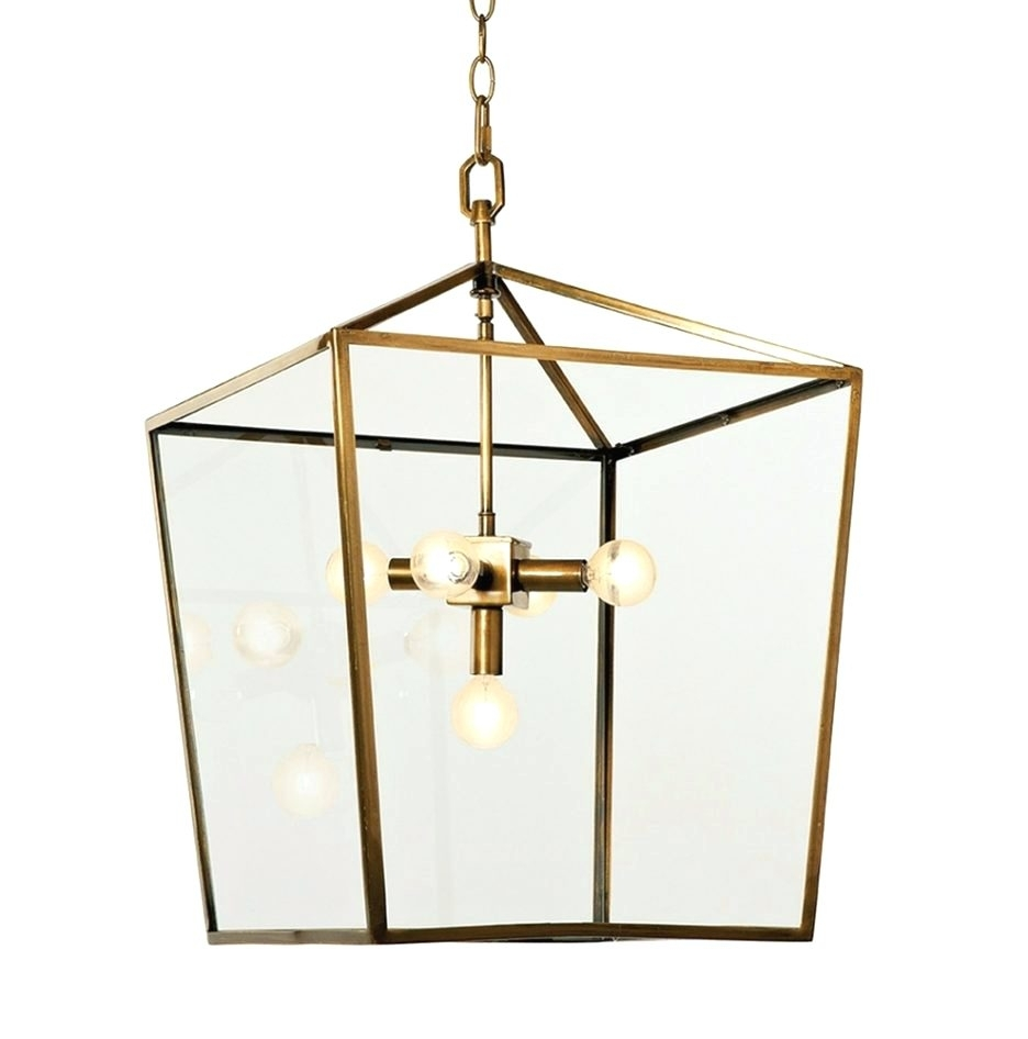 Inspiration about 41 Great Phenomenal Pendant Lighting Ideas Top Outdoor Hanging With Outdoor Hanging Lights At Walmart (#3 of 15)