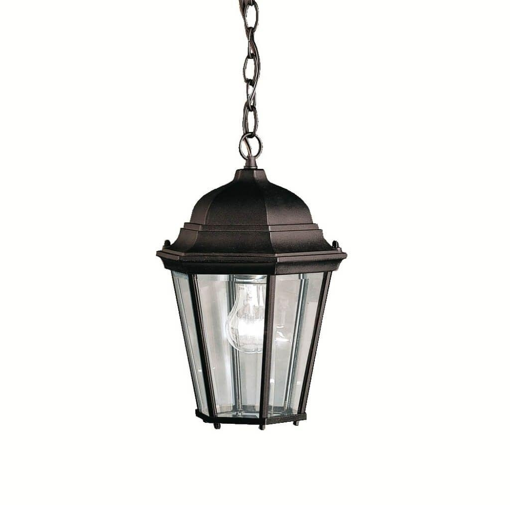 Inspiration about 44 Creative Ideas Perfect Outdoor Hanging Lantern Pendant Lighting Inside Restoration Hardware Outdoor Hanging Lights (#7 of 15)