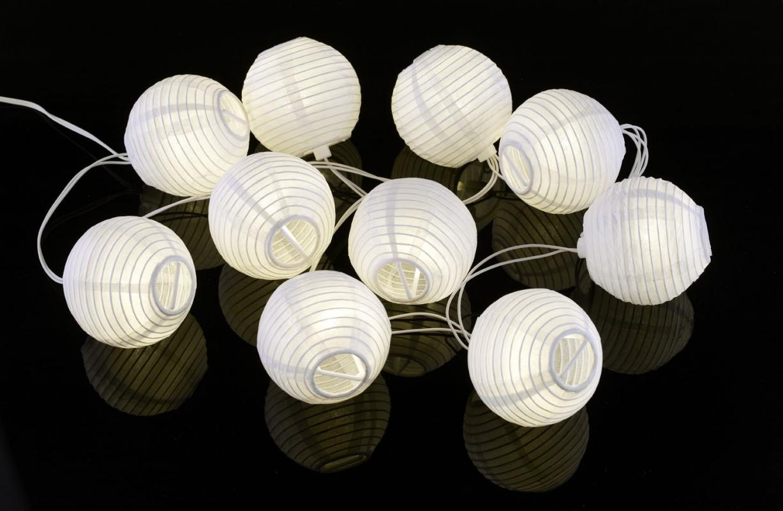Inspiration about 48+ Elegant Hanging Paper Lantern | Oksunglassesn With Regard To Outdoor Hanging Paper Lantern Lights (#13 of 15)