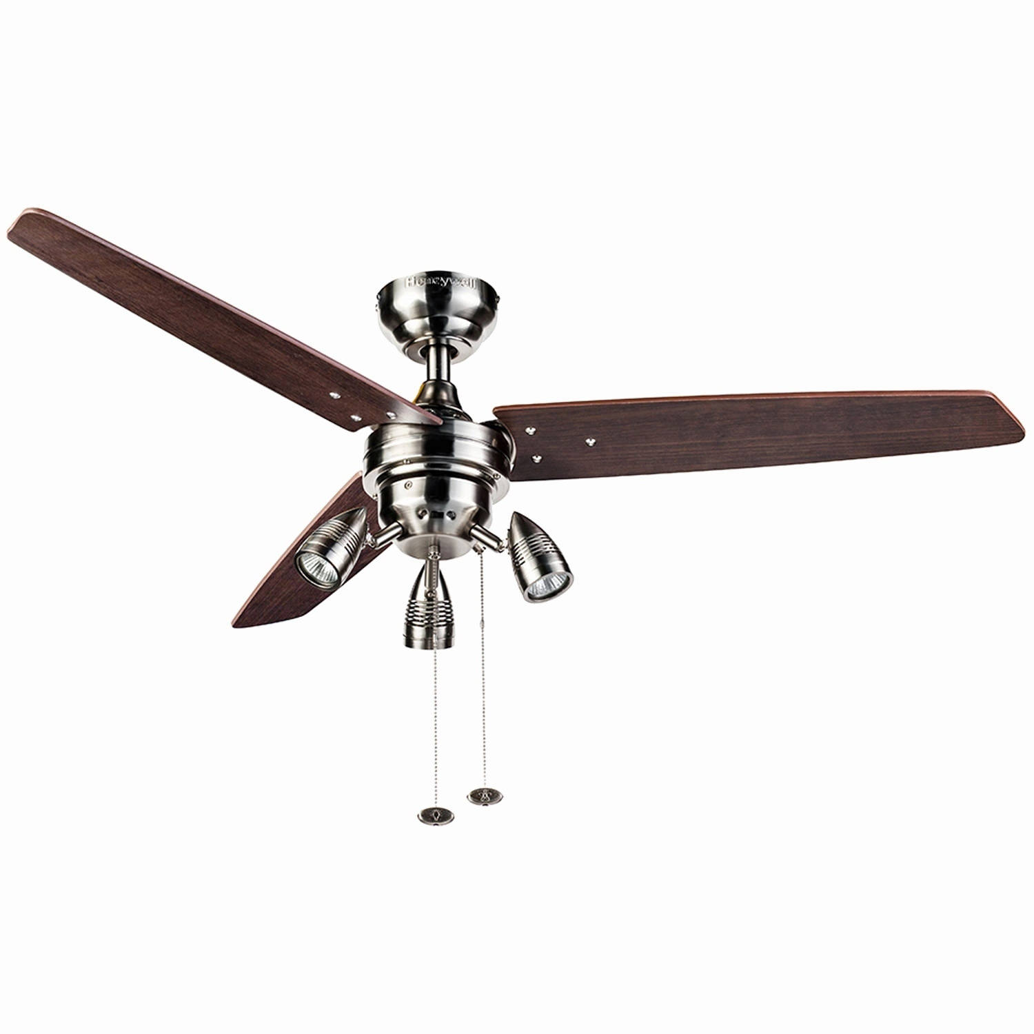 Inspiration about 50 New Images Of Walmart Outdoor Ceiling Fans – Furniture Home Within Outdoor Ceiling Fans With Lights At Walmart (#5 of 15)