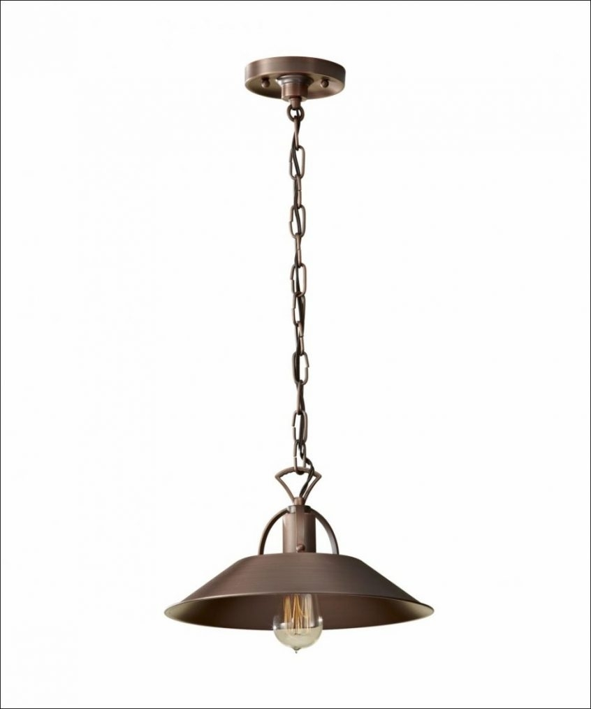 55 Beautiful Usual Barn Light Pendant Nautical Outdoor Ceiling With Regard To Outdoor Themed Ceiling Lights (View 8 of 15)