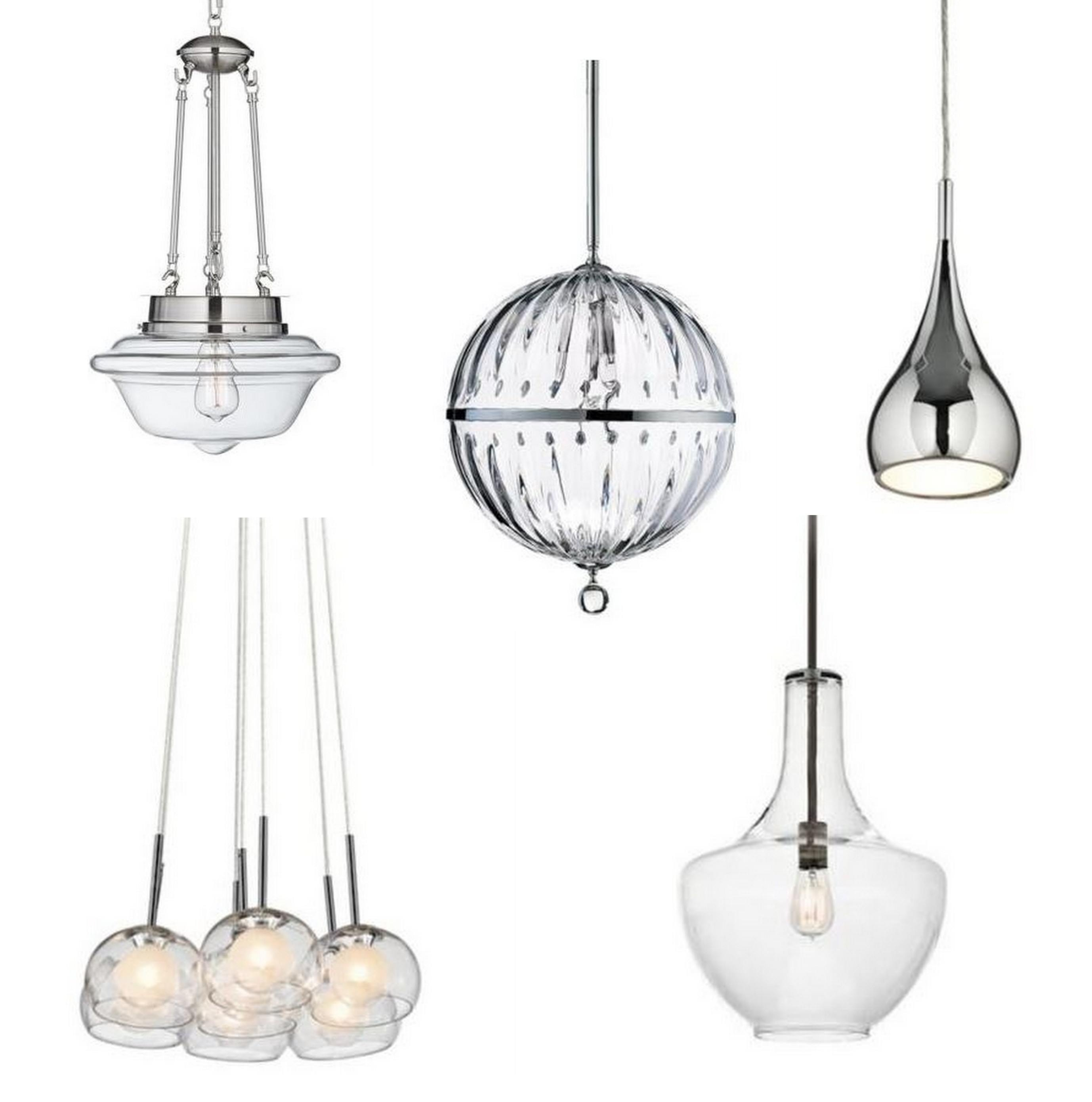 59 Great Astounding Amazing Cluster Glass Pendant Light Fixture On Intended For John Lewis Outdoor Ceiling Lights (#1 of 15)