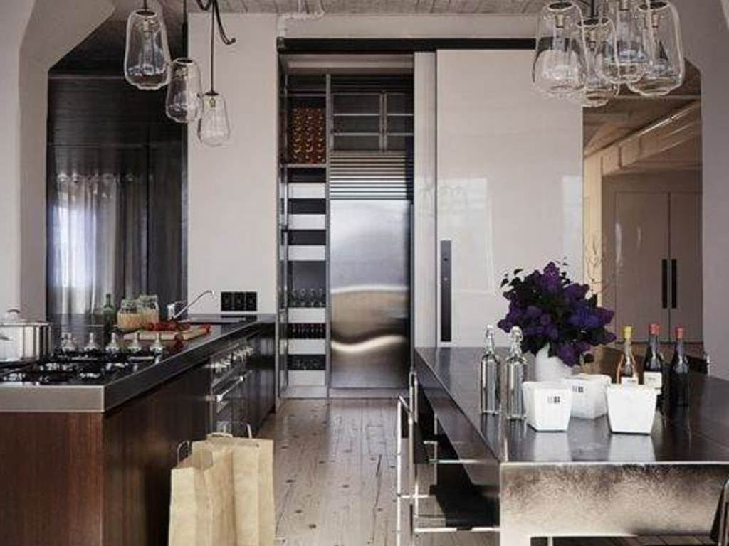 77 Great Astounding Modern Kitchen Pendant Lights And Creative With John Lewis Outdoor Ceiling Lights (#2 of 15)