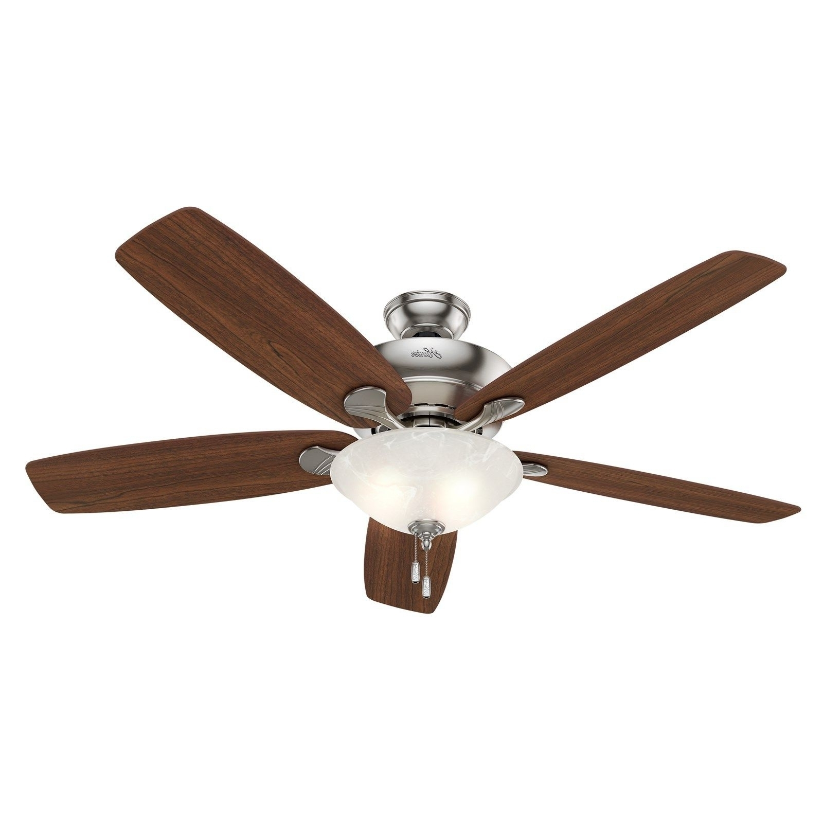 79 Amazing Industrial Ceiling Fans With Lightss Pertaining To Outdoor Ceiling Fans With Lights At Ebay (#2 of 15)