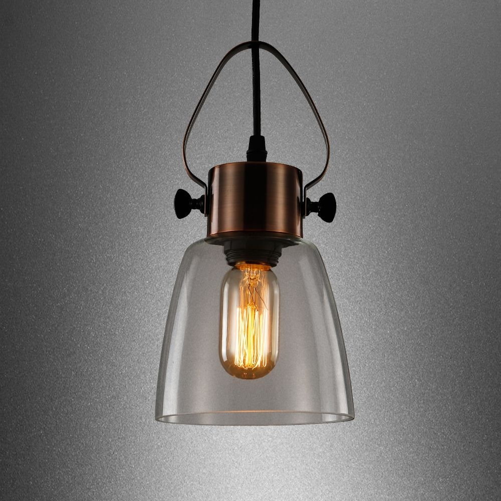 Lights Plus: 15 Inspirations Of Lamps Plus Outdoor Hanging Lights