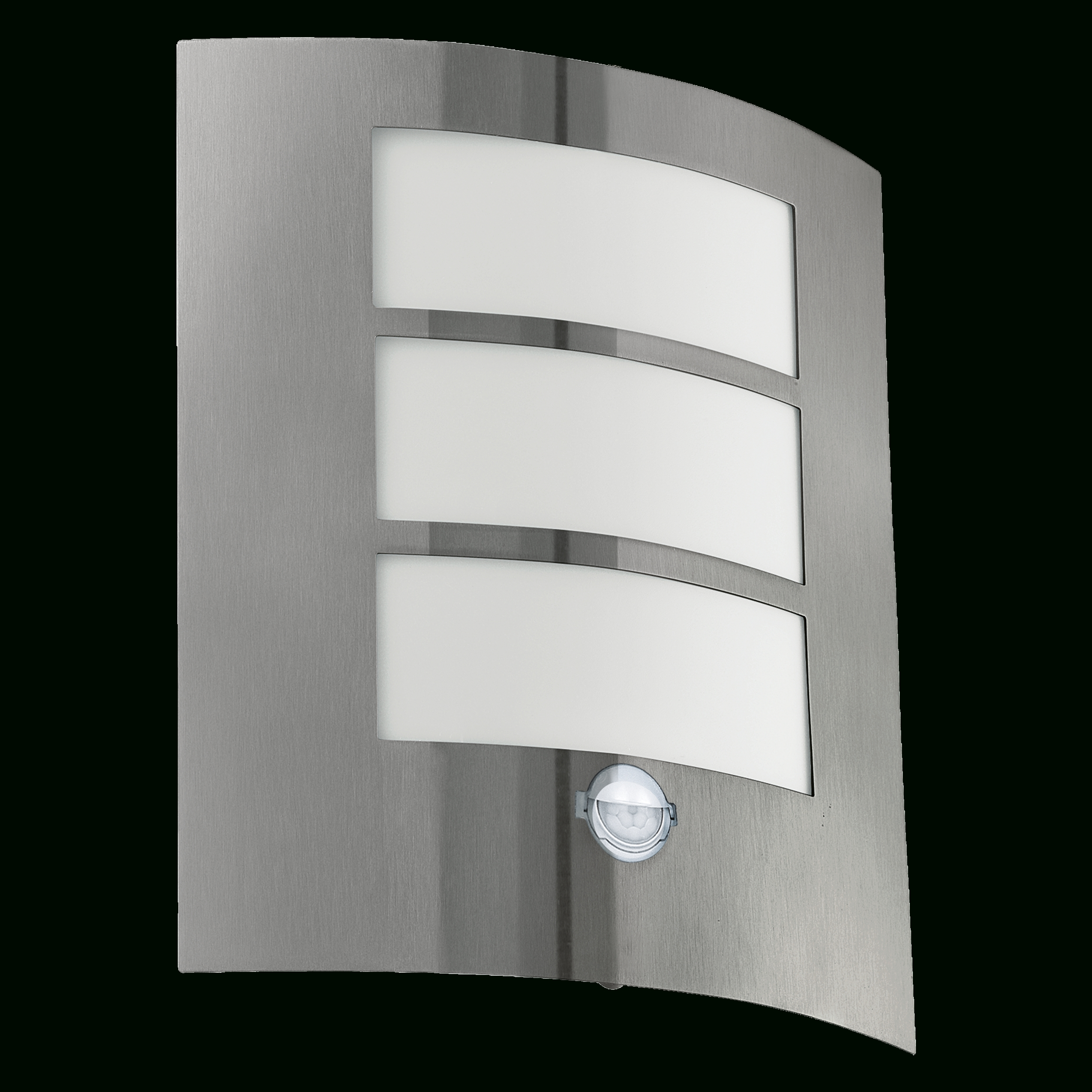 88142 / City / Outdoor Lighting / Main Collections / Products – Eglo Intended For Eglo Outdoor Lighting (View 13 of 15)