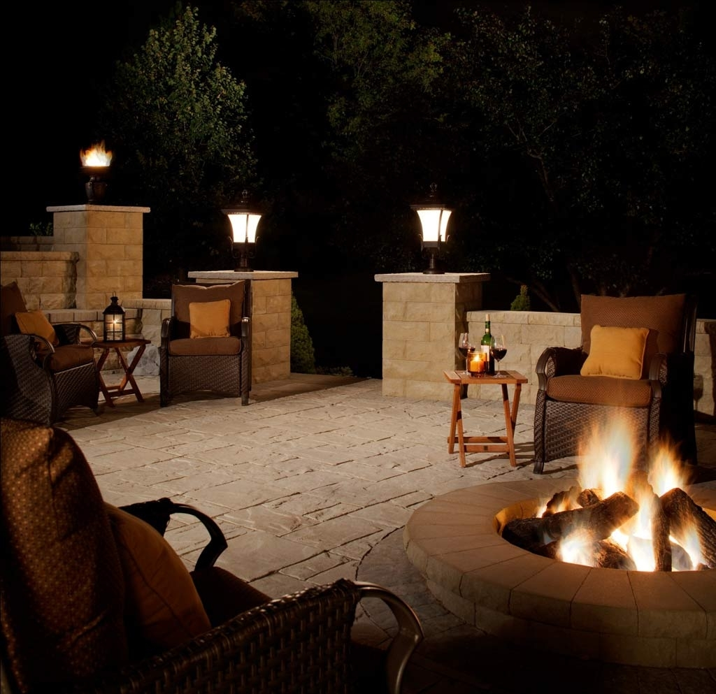 About Beautiful Modern Patio Lighting Ideas On With Outdoor Images Within Modern Patio Outdoor Light Fixtures (#3 of 15)