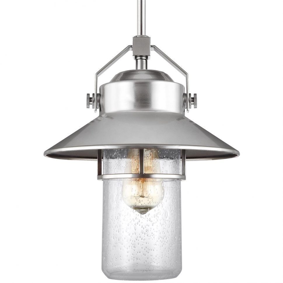 Amazing Pendant Lights Exterior Hanging Kitchen Lighting Outdoor Within Outdoor Hanging Lanterns At Amazon (#1 of 15)