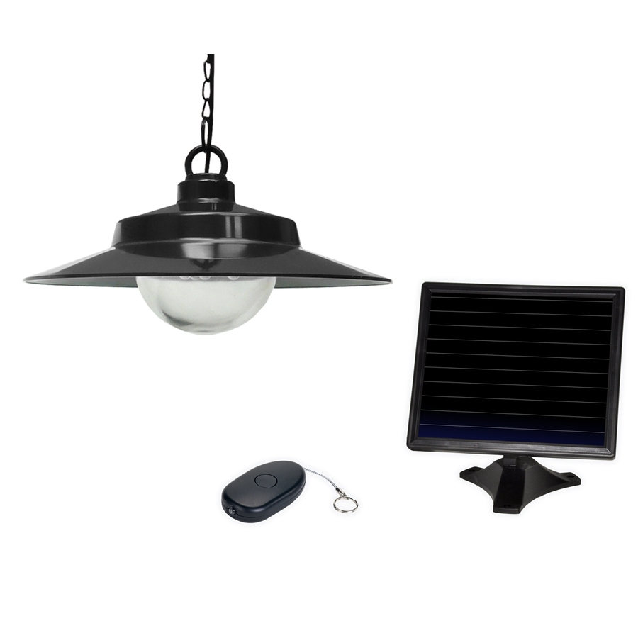 Amusing Solar Ceiling Light Exquisite Decoration Shop Sunforce 5 31 For Outdoor Solar Ceiling Lights (View 10 of 15)