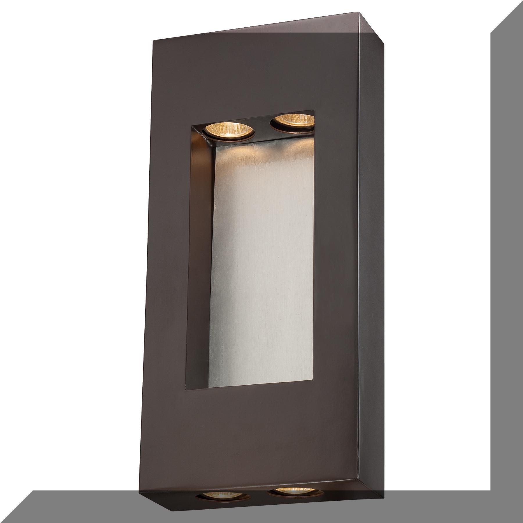 And Oriental Outdoor Lighting Fixtures With Regard To Japanese Outdoor Wall Lighting (#4 of 15)
