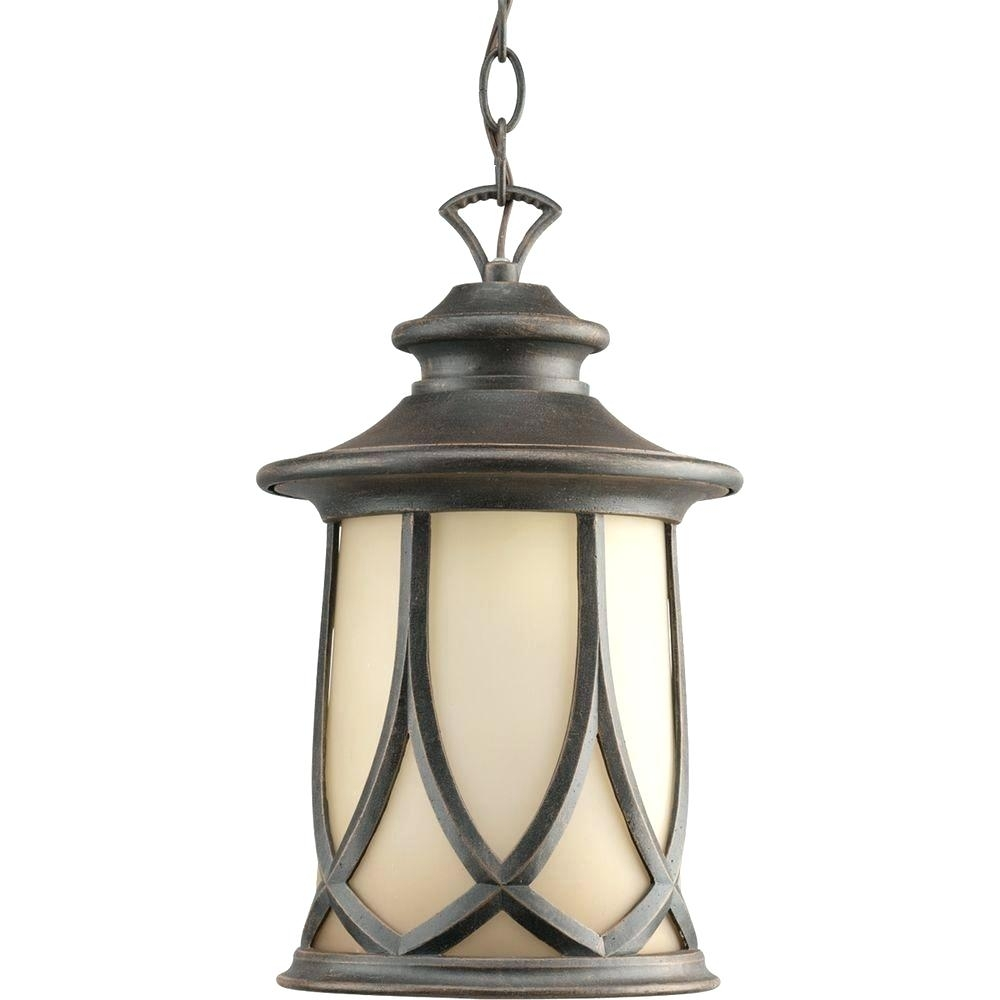 Articles With Outdoor Hanging Lamps Online Tag: Outdoor Hanging Lamps (#3 of 15)