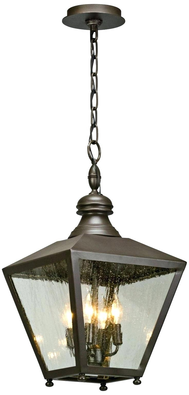 Articles With Outdoor Hanging Lamps Online Tag: Outdoor Hanging Lamps (#4 of 15)