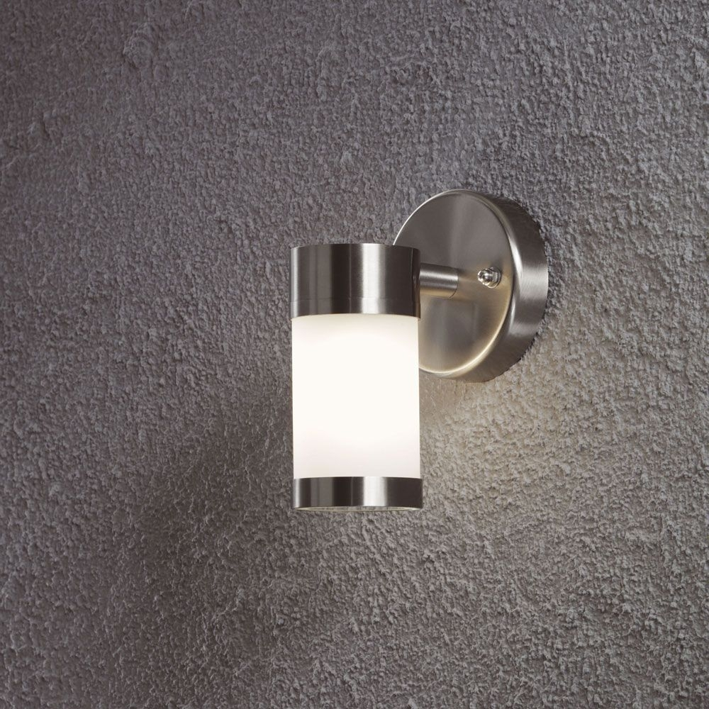 Awesome Cylinder Light Ceiling Modern Outdoor Pendant Lighting Inside Modern Outdoor Pendant Cylinder Lighting Fixtures (#2 of 15)