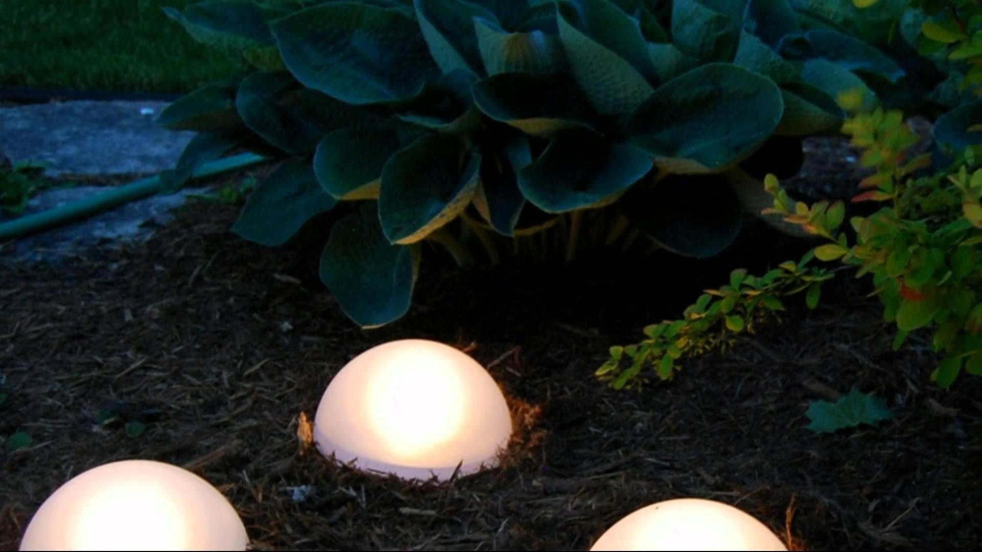 Backyard Solar Lighting. Backyard Solar Lighting Y – Socopi (#3 of 15)