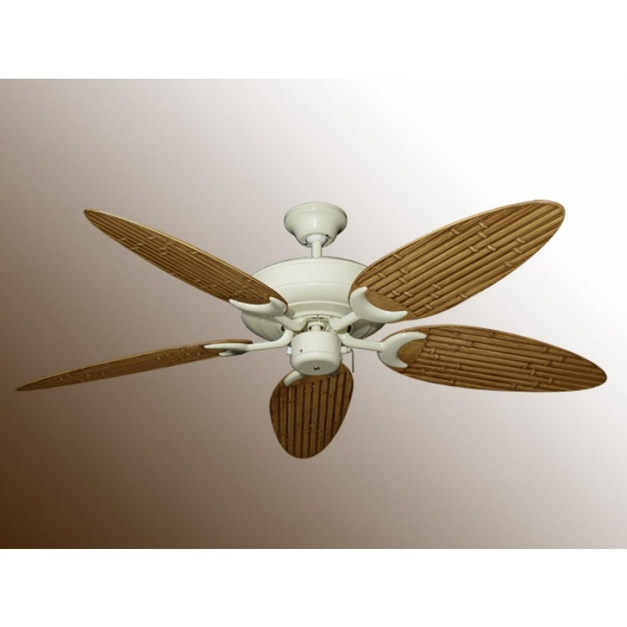 17 Best Images About Tropical Ceiling Fans With Lights On: 15 Best Of Tropical Outdoor Ceiling Lights