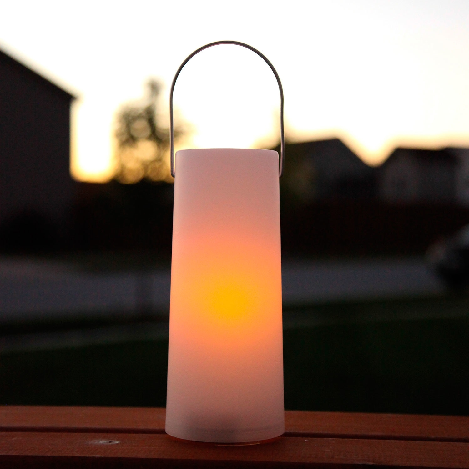 Battery Operated Outdoor Lantern Lights – Outdoor Designs For Battery Operated Outdoor Lights (#4 of 15)