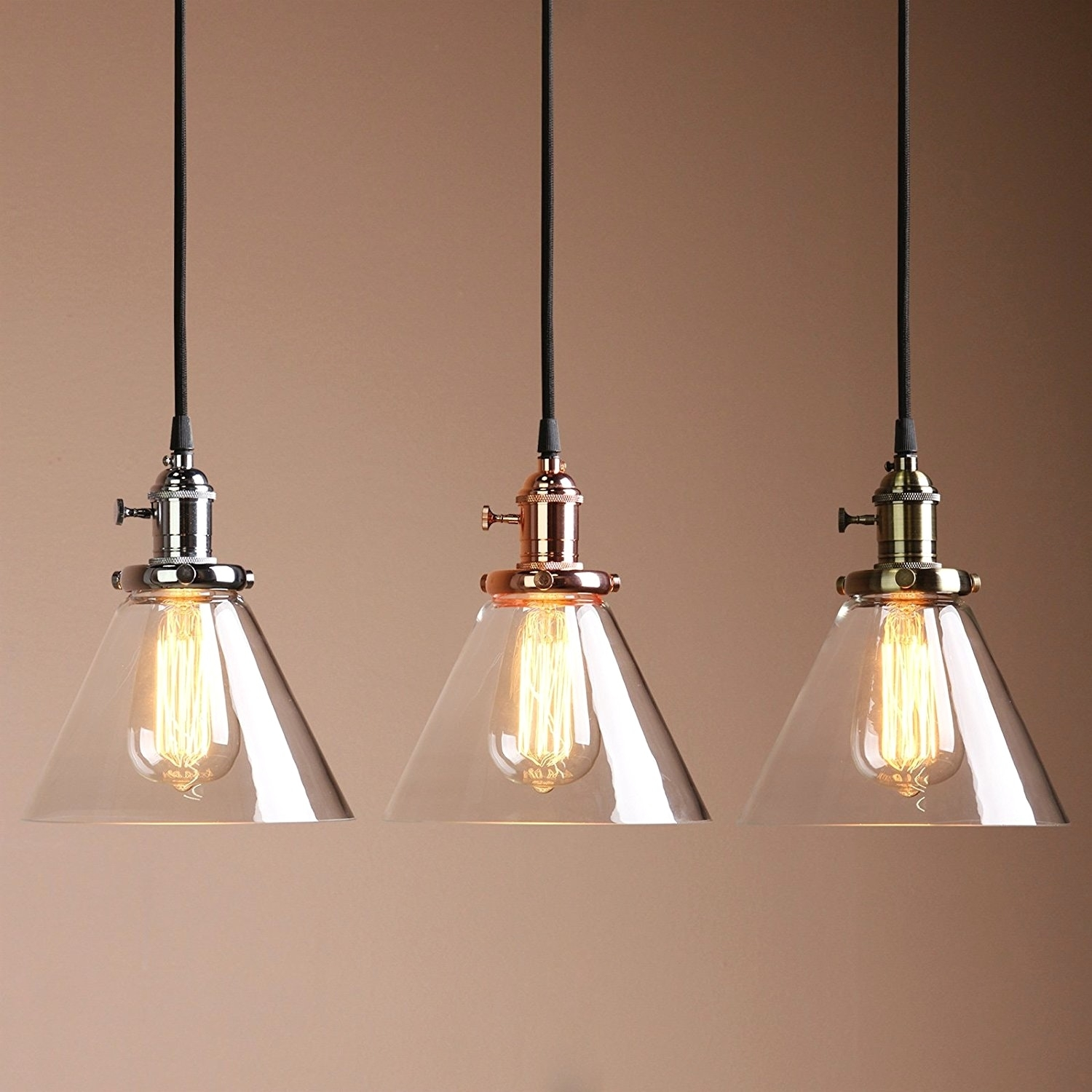 battery operated hanging lights 15 photo of outdoor hanging lights with battery 30213