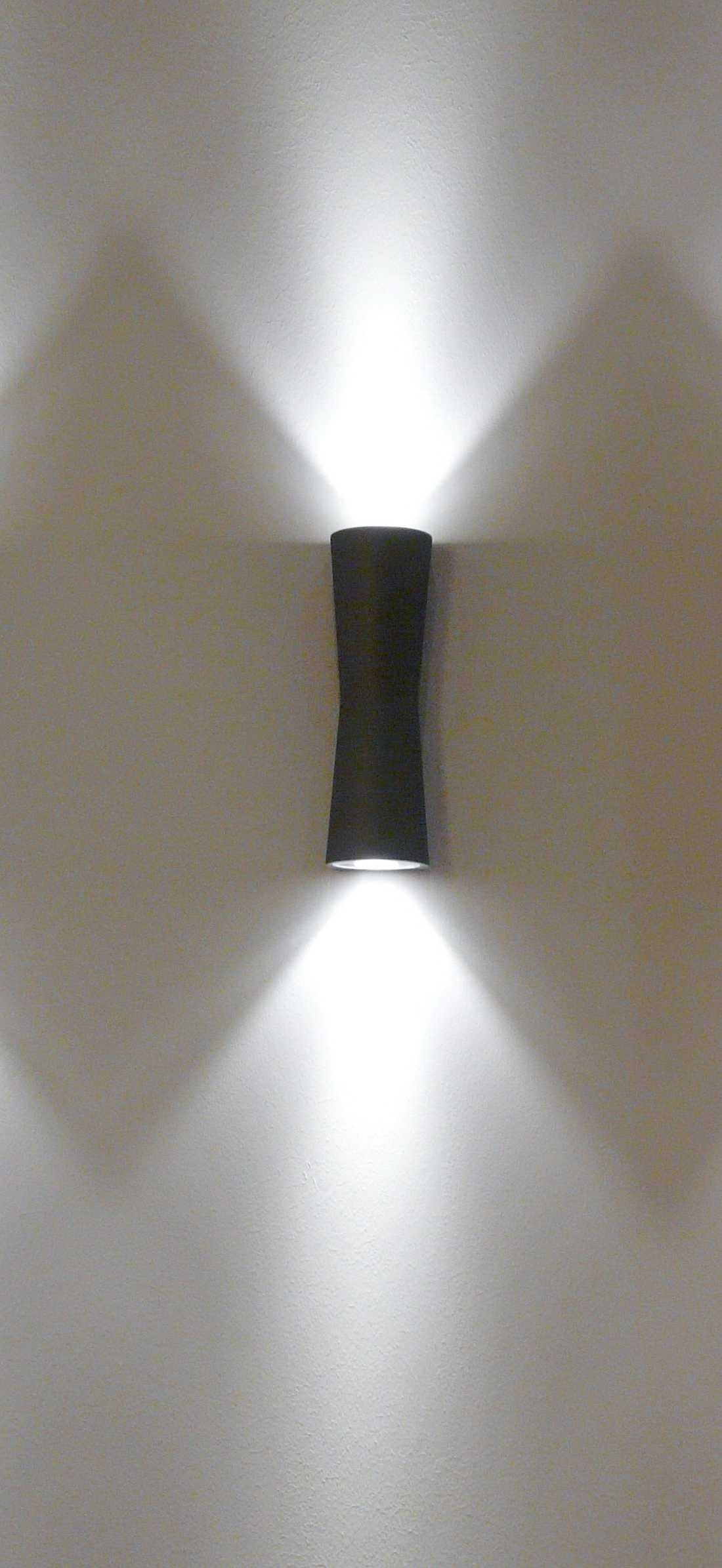 Battery Operated Wall Lights (#4 of 15)