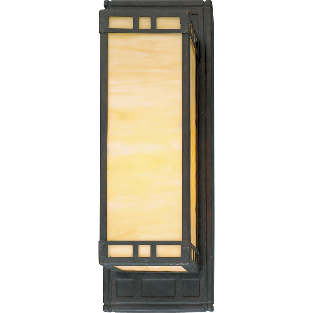Battery Operated Wall Lights On Winlights | Deluxe Interior Throughout Battery Operated Outdoor Wall Lights (#4 of 15)