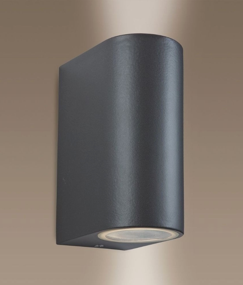 15 Photo Of Battery Operated Outdoor Lighting