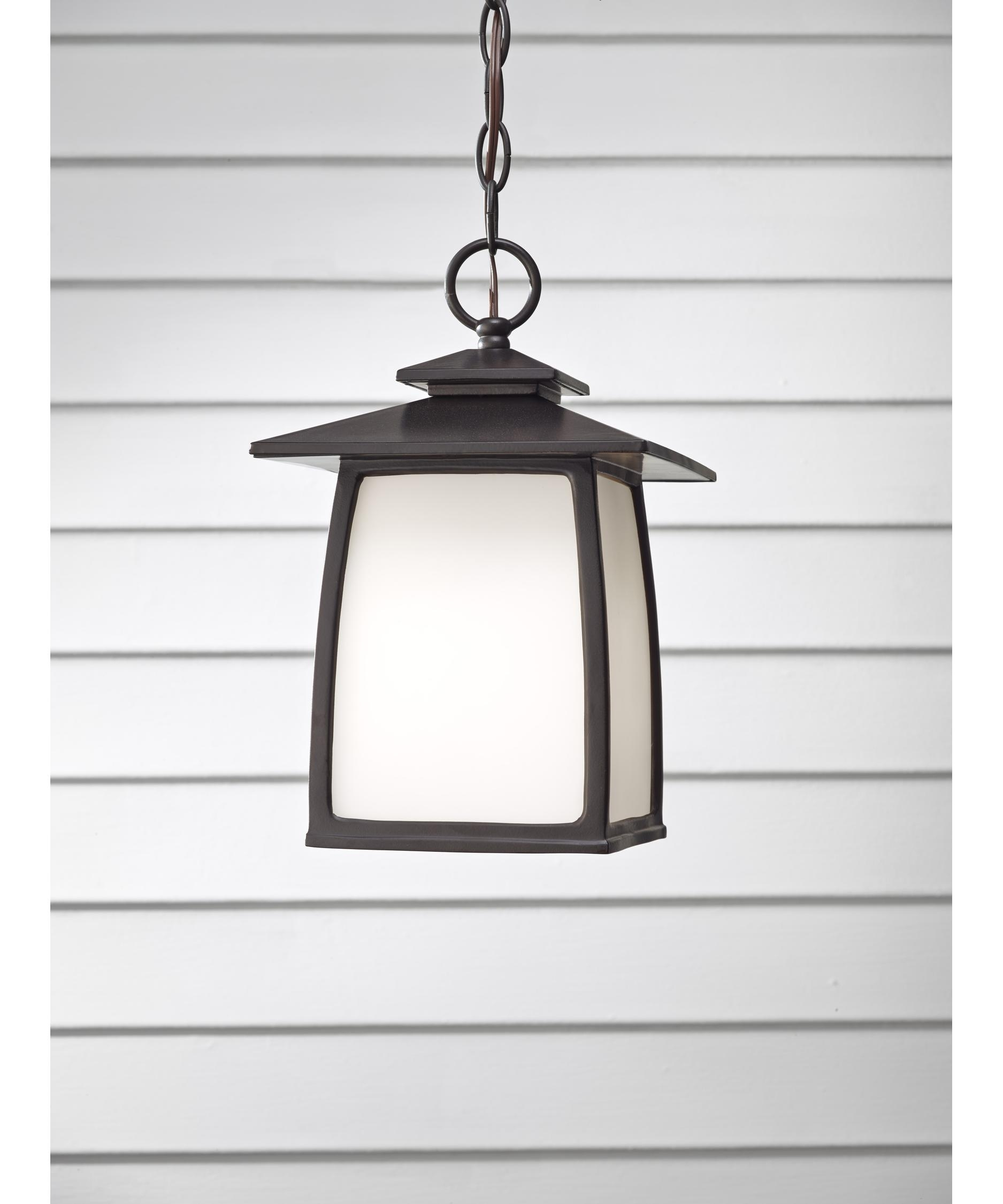 Battery Powered Outdoor Hanging Lanterns – Outdoor Designs With Regard To Outdoor Hanging Lanterns With Battery Operated (#5 of 15)