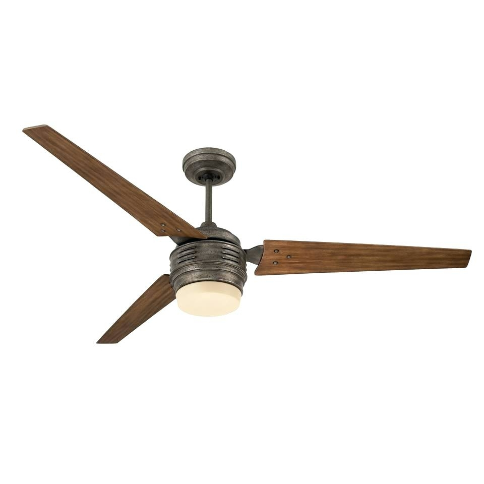 Beacon Lighting Outdoor Ceiling Fans • Ceiling Lights With Outdoor Ceiling Fan Beacon Lighting (#5 of 15)