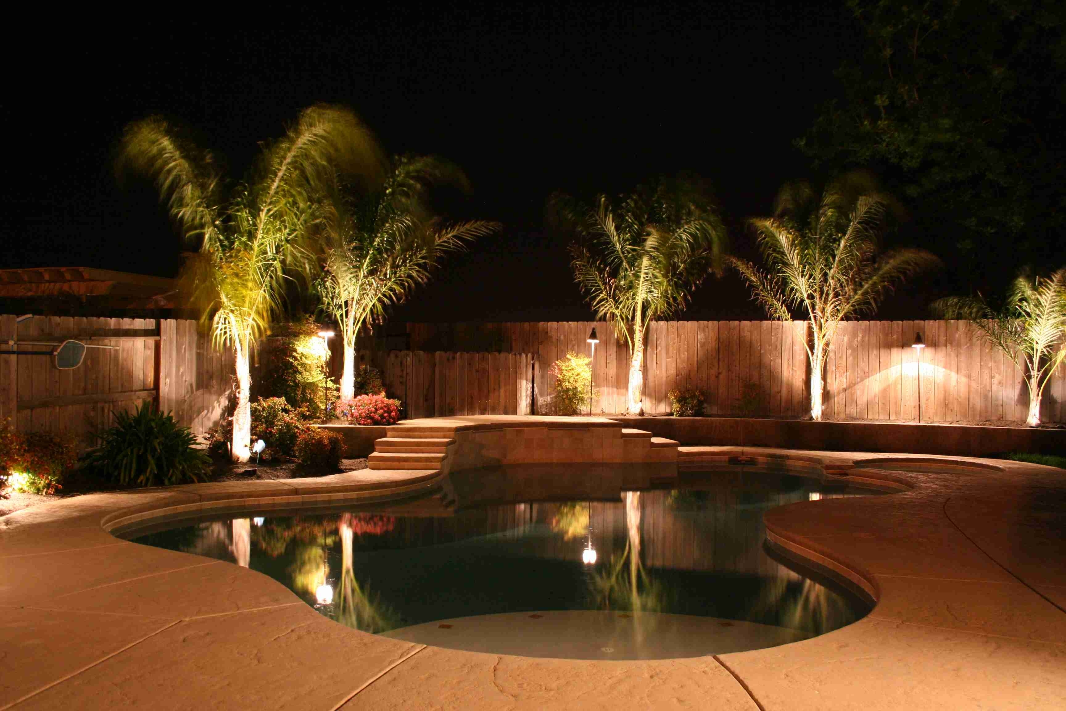 Beautiful Lowes Patio Furniture Plan Gorgeous High End Living Room For Modern Garden Low Voltage Deck Lighting (#3 of 15)