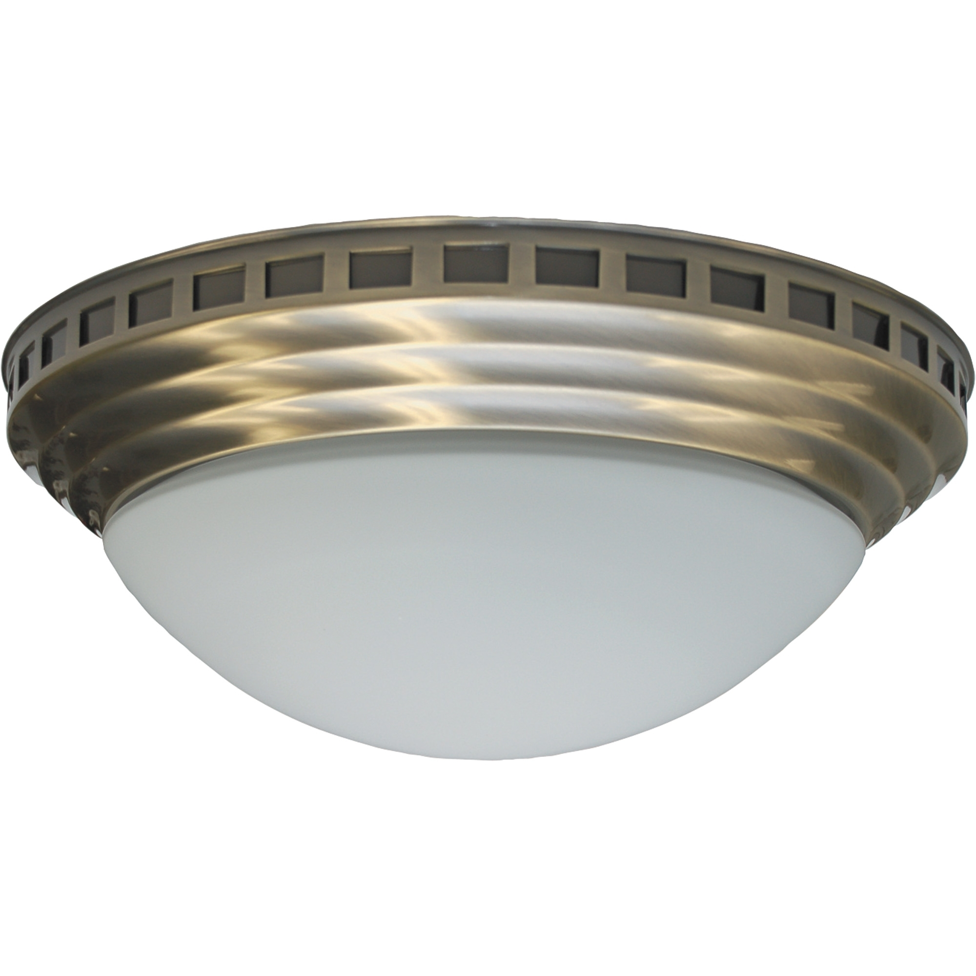 Best Bathroom Ceiling Light Heater Design Inspiration Of Fan In Outdoor Ceiling Lights At Bunnings (#2 of 15)
