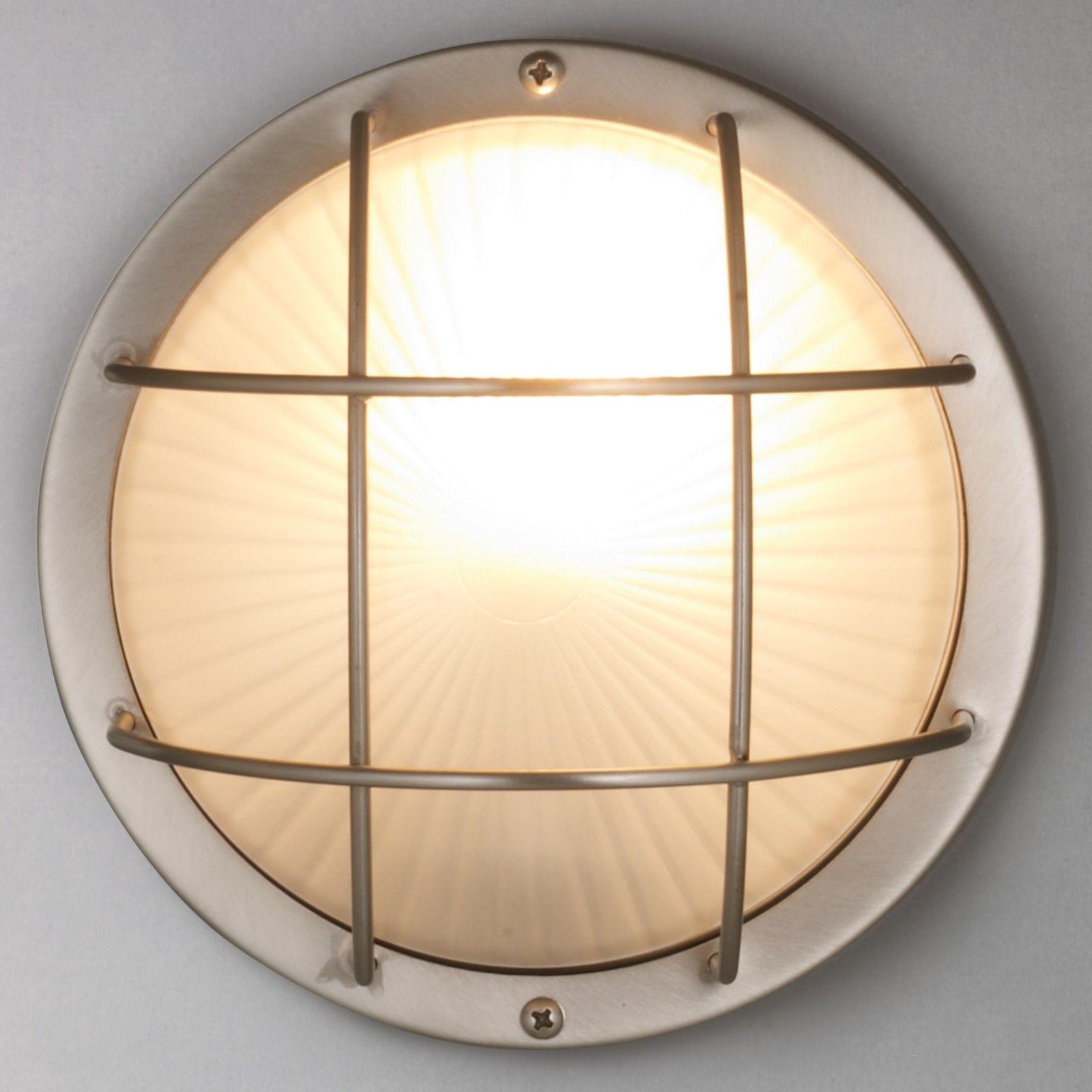 Best John Lewis Sebastian Light Drop Ceiling Lightmodel Max Obj Throughout John Lewis Outdoor Ceiling Lights (#5 of 15)