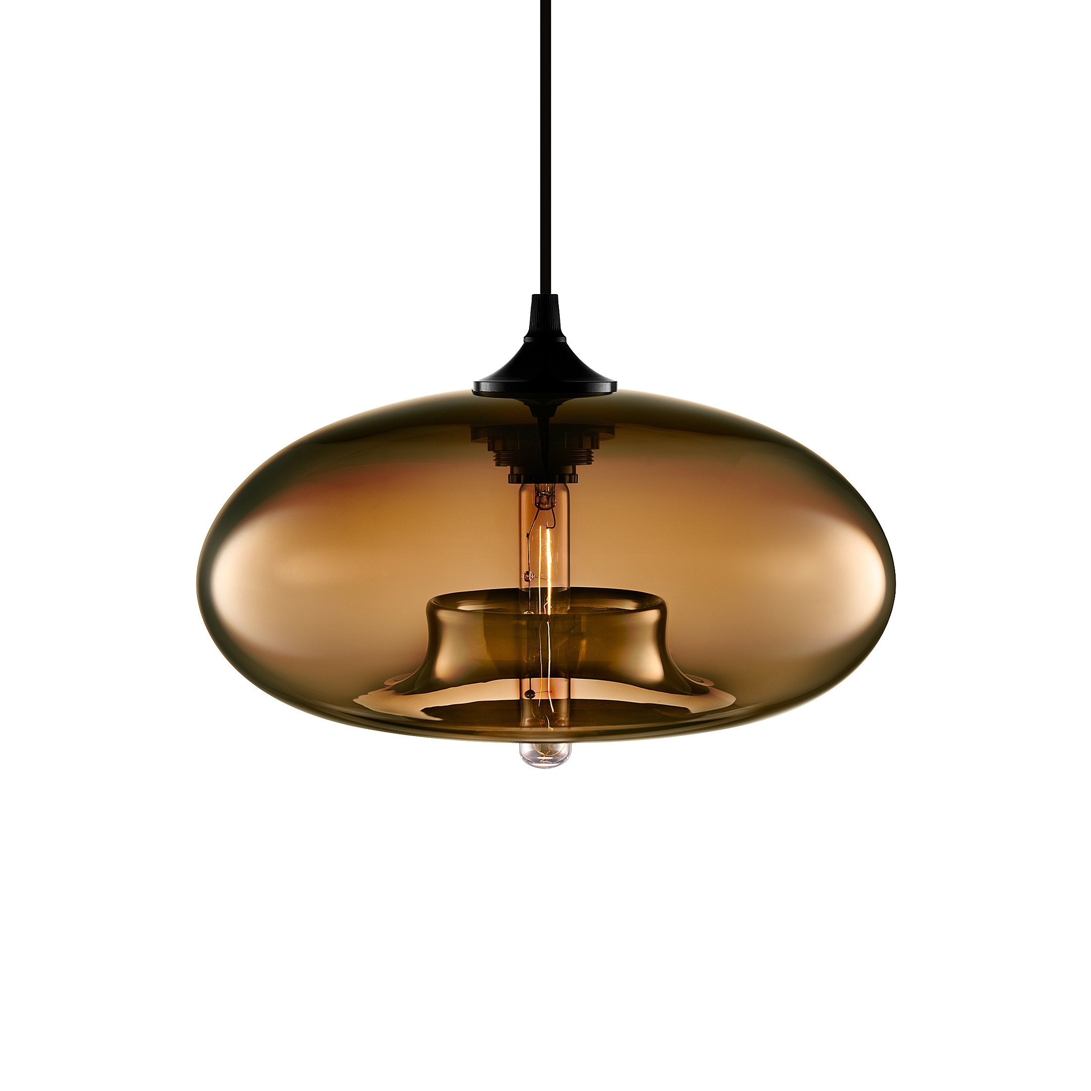 Black Modern Outdoor Lights Pendant Lighting Photo Plus Metal Light Inside Modern Pendant Lighting Fixtures (#2 of 15)