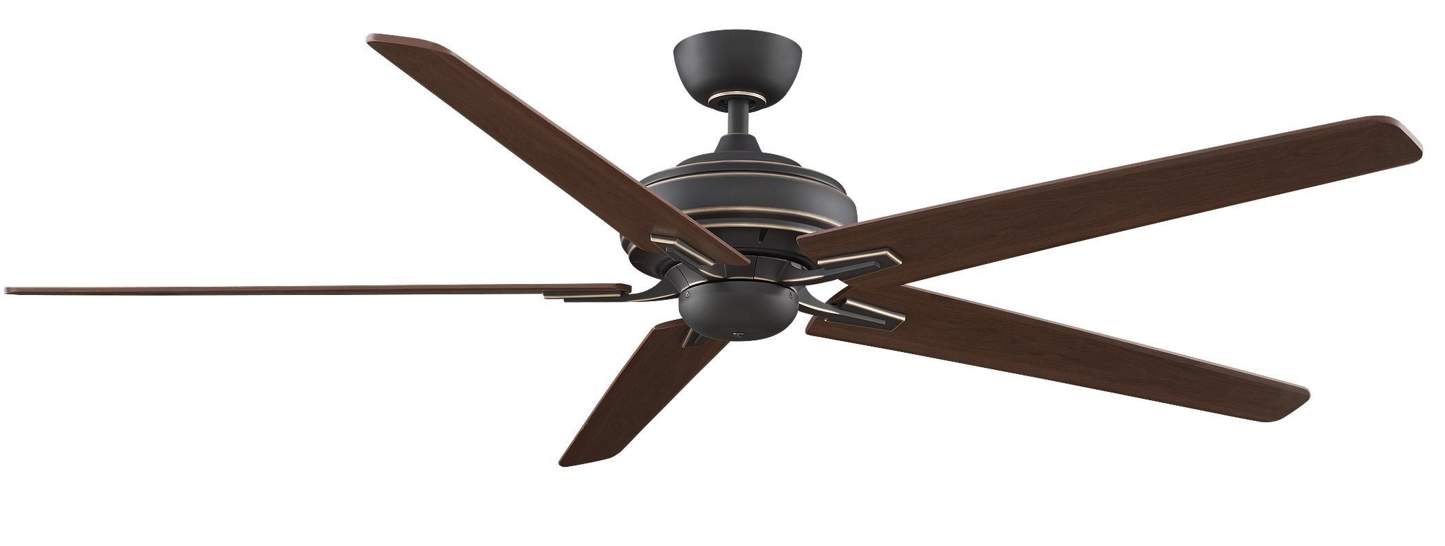 Bronze Ceiling Fans Without Lights | Http://creativechairsandtables Pertaining To Outdoor Ceiling Fans Without Lights (#4 of 15)