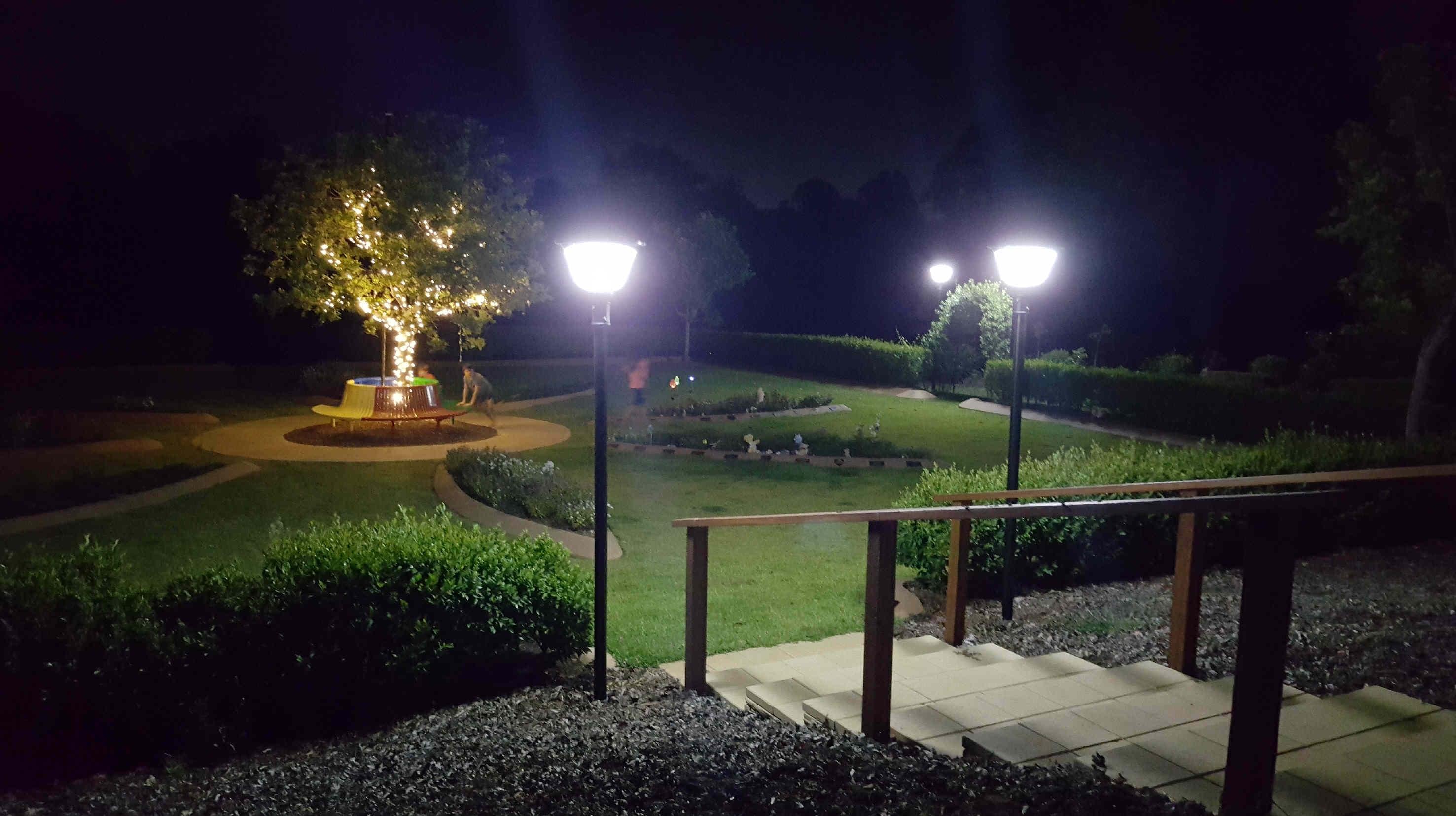 Buy Quality Solar Lights   Blackfrog Solar   Solar Lights With Regard To Contemporary Solar Garden Lighting Fixtures (#5 of 15)