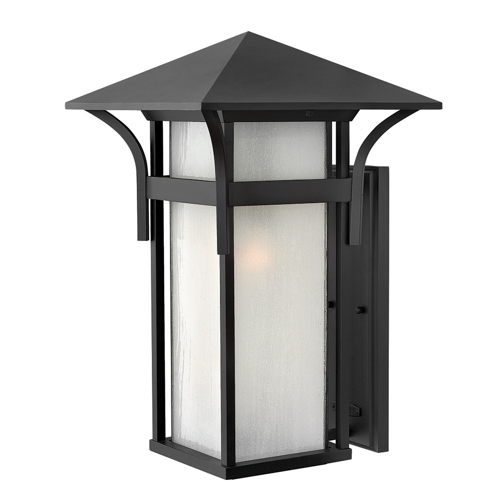Buy The Harbor Outdoor Extra Large Wall Sconce[Manufacturer Name] Regarding Extra Large Wall Mount Porch Hinkley Lighting (#5 of 15)