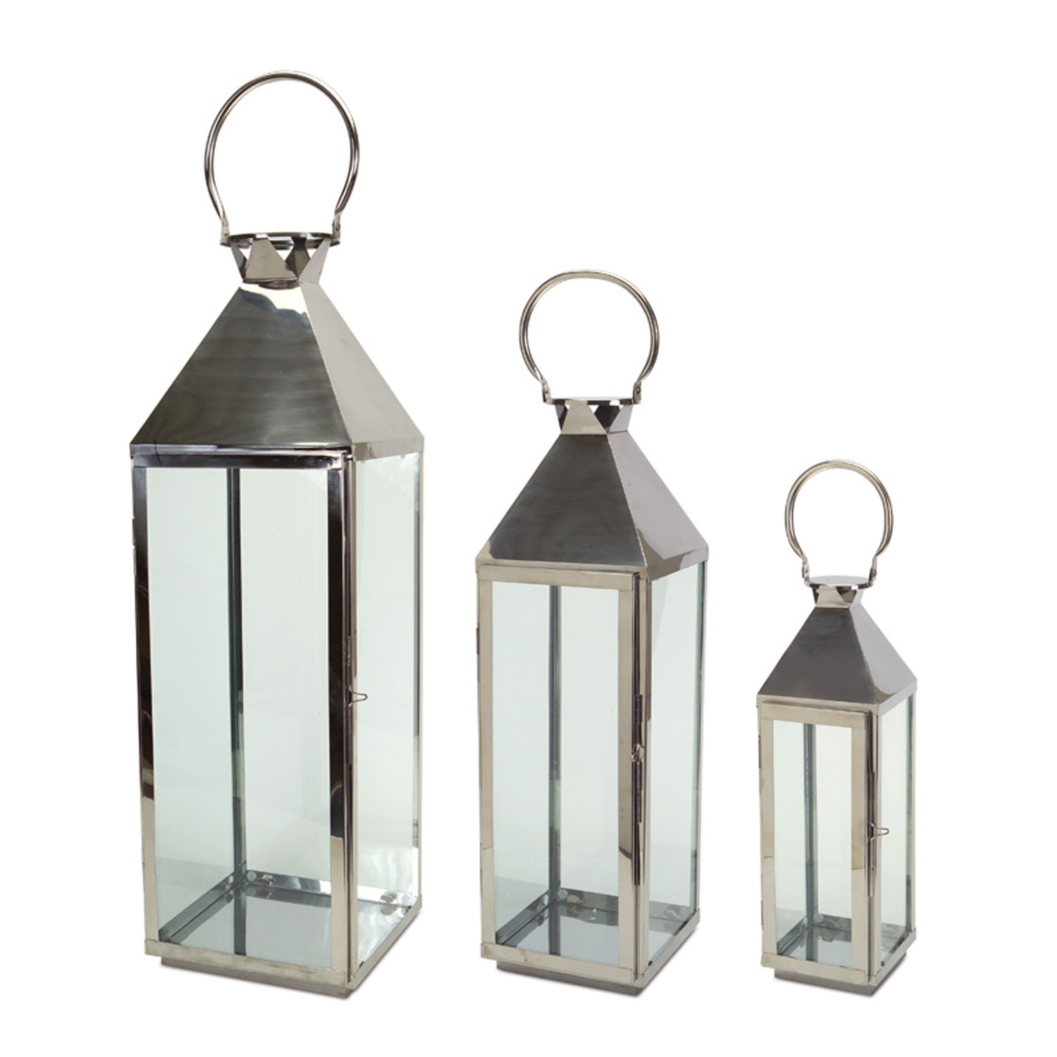 Candle Lanterns, Outdoor Hanging Lanterns, Decorative On Sale Pertaining To Outdoor Hanging Candle Lanterns (#4 of 15)