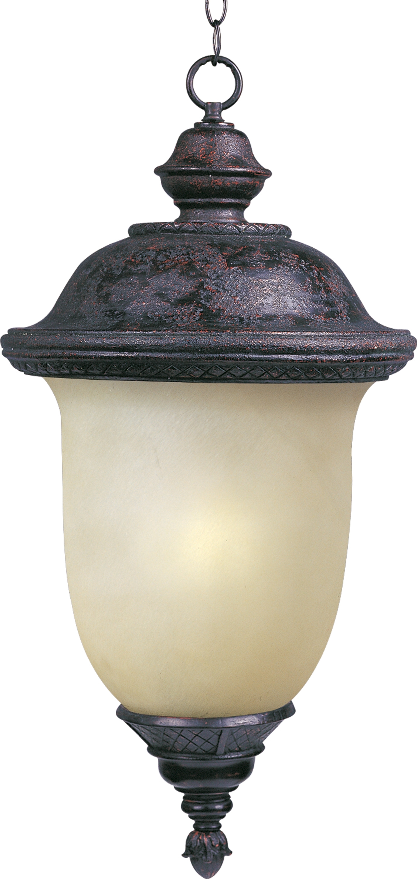 Carriage House Ee 1 Light Outdoor Hanging Lantern – Outdoor Hanging Inside Outdoor Hanging Carriage Lights (#6 of 15)