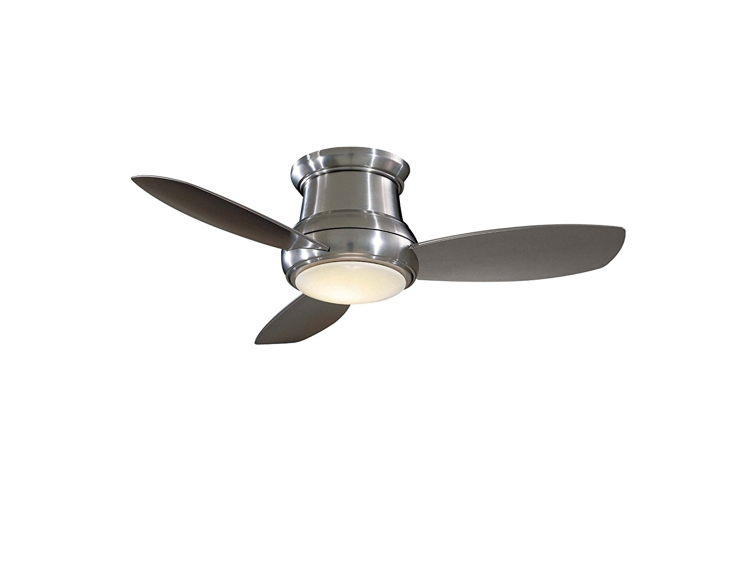 Ceiling Fan: 28 Stunning Amazon Ceiling Fans With Lights (#4 of 15)
