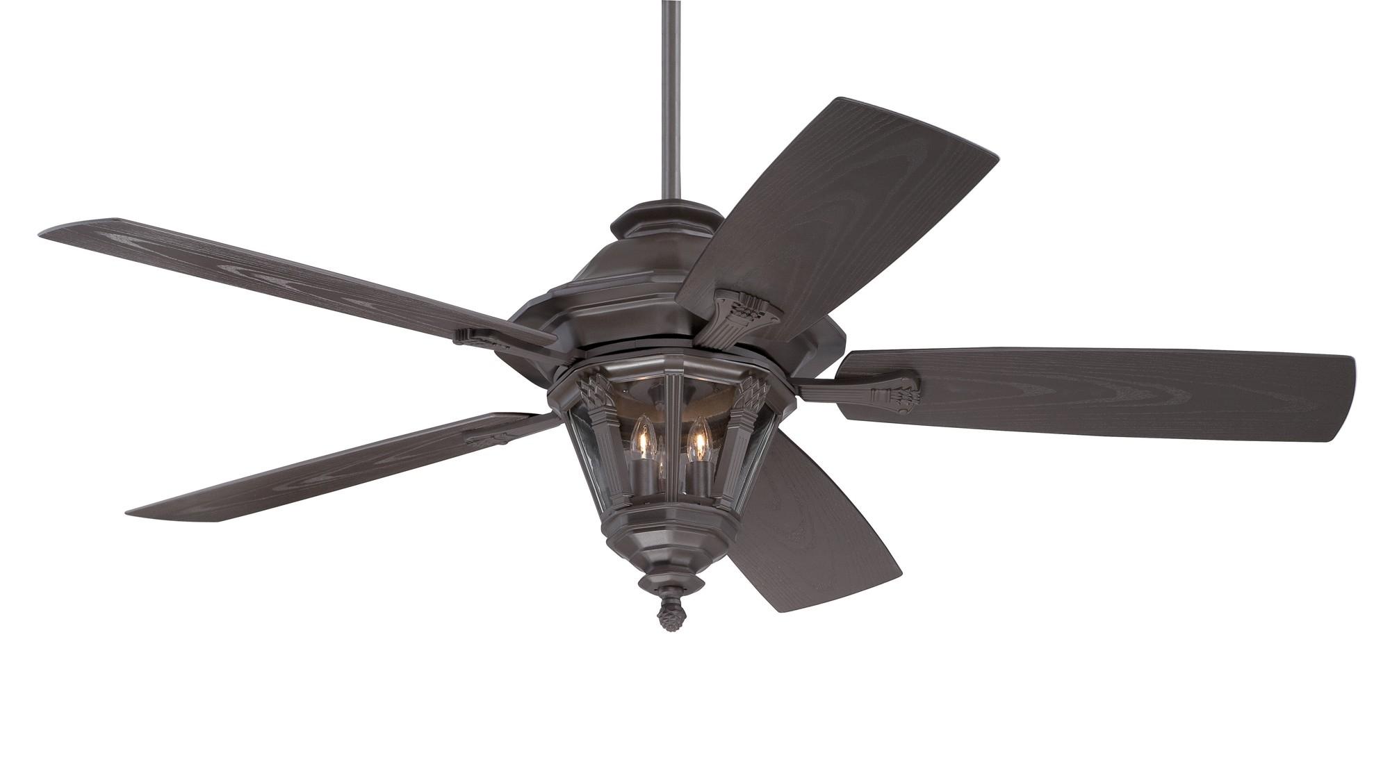 Ceiling Fan: Ceiling Fan Indoor Outdoor Fans With Light Image Within Indoor Outdoor Ceiling Fans Lights (View 1 of 15)