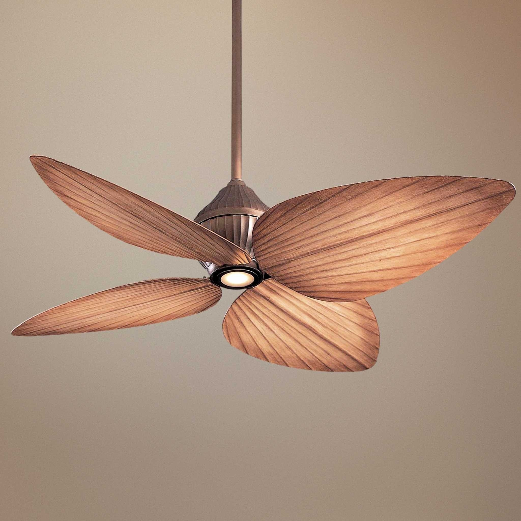Ceiling Fan ~ Ceiling Fan Tropical Outdoor Fans With Lights Aspen Pertaining To Outdoor Ceiling Fans With Tropical Lights (#5 of 15)