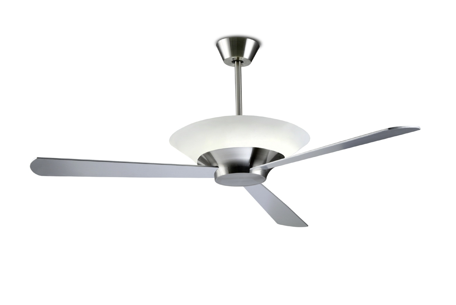 Ceiling Fan: Ceiling Fan With Lightt And Remote Control Hugger Within Outdoor Ceiling Fan Lights With Remote Control (#3 of 15)